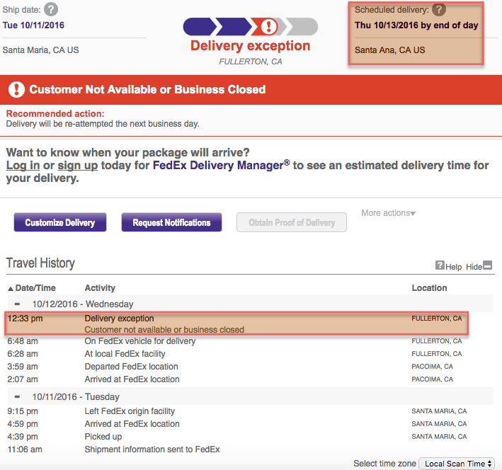 How can I track my membership order once it ships? – WINC